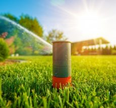 Turfmanzi Irrigation Solutions