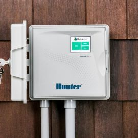 Hunter Pro – HC Wi Fi Enable Controller
