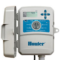 Hunter X2™ Controller